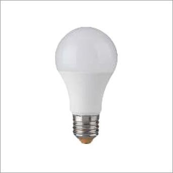 Bulb Neo