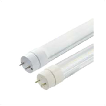 LED Retrofit Lights