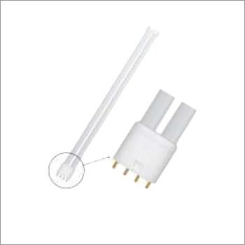 LED PLL Lamp
