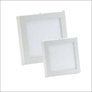 Surface, Ceiling Mounted Downlights