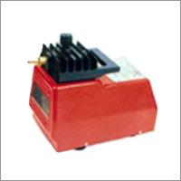 Piston Oil Free Compressor HS-WP-1