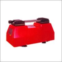 Piston type Oil Free Compressor HS-WP-2