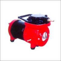 Diaphragm Oil Free Vacuum Pump HS-SD-1