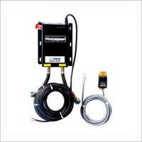 Speed Limiter Model Fuel
