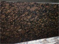 Rajasthan Brown Marble