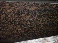Rajasthan Brown Marble