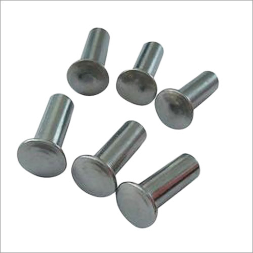 MS Contact Rivets