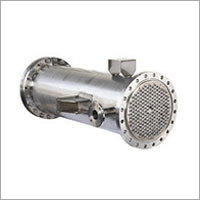 Chemical Condenser