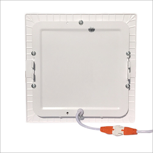 LED Light Surface Plate