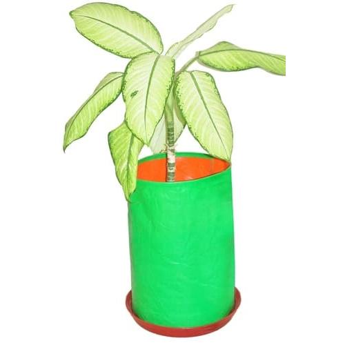 HDPE Grow Bags  Circular