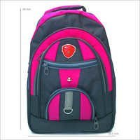 Casual Backpack Unisex