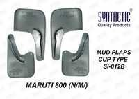 Mud Flaps For Maruti 800