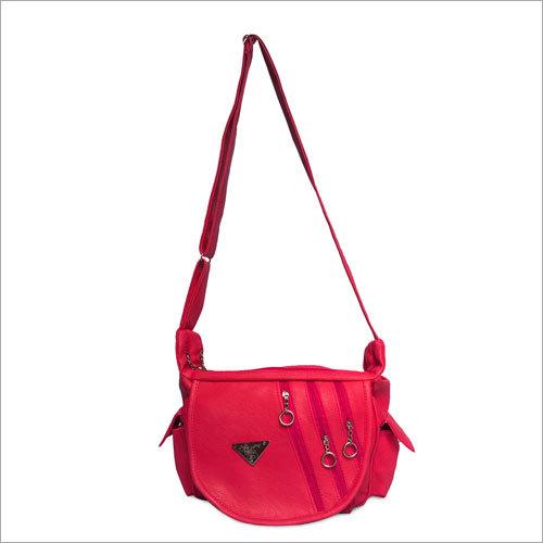 Ladies Sling Bags