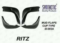Mud Flaps For Ritz
