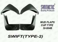 Mud Flaps For Swift
