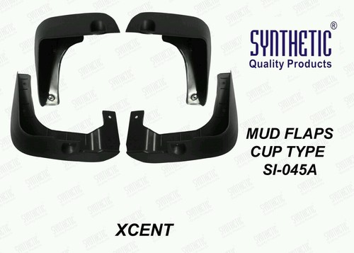 Mud Flaps For Xcent
