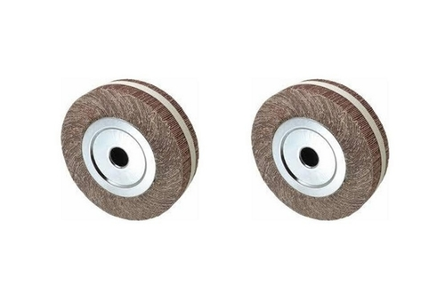 Abrasive Flap Wheel