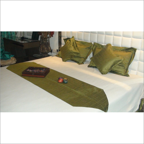 Bed Cover Fabrics