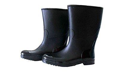PVC Footwear Plasticizer