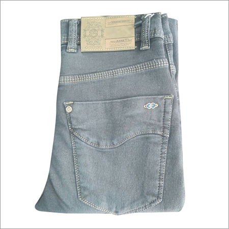Gents Jeans