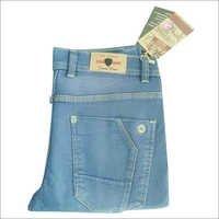 Men's Designer Jeans