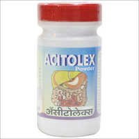 Acitolex Powder