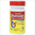 Shatavari Churna