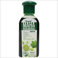 Maha Bhringraj Hair Oil