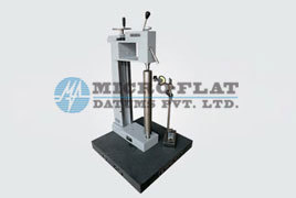 Inspection & Metrology Equipments