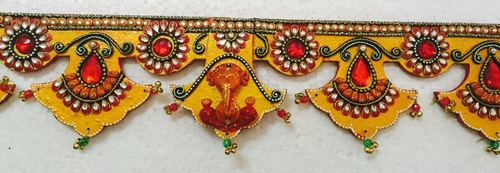 Decorative Door Hanging Toran