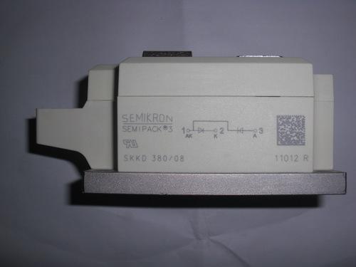 diodes module SKKD380/08