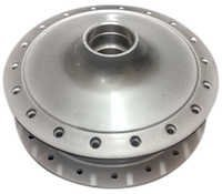 Motorcycles Front Brake Drums