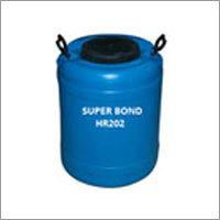 Super Bond HR 202