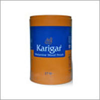 Karigar - Melamine Wood Finish