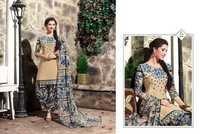 Shop Designer Patiyala Salwar Kameez Online
