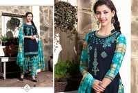 Buy Designer ReadyMade Salwar Suit Online