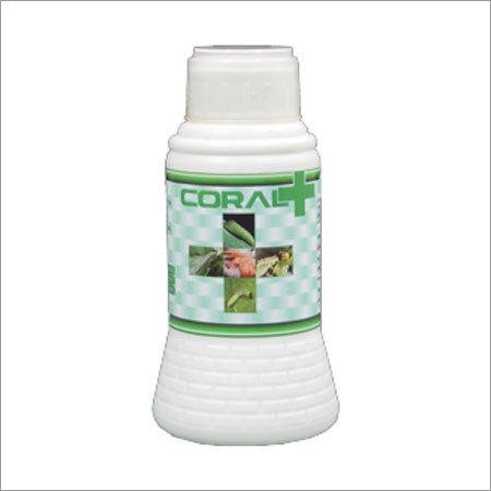 Coral Plus