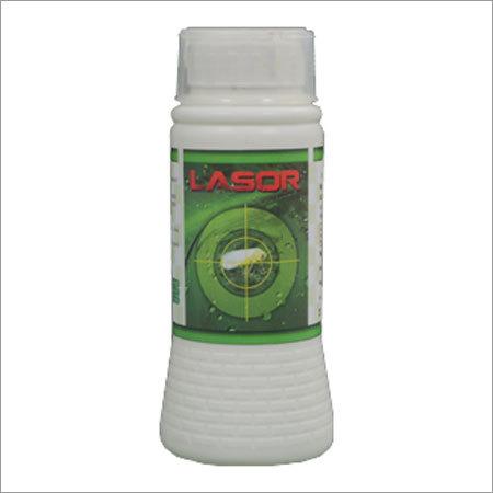 Bio Insecticide