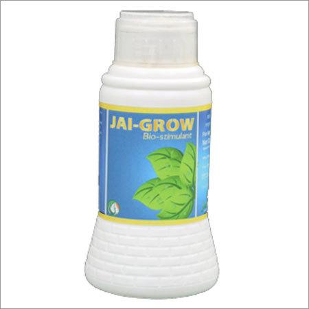 Jai Grow
