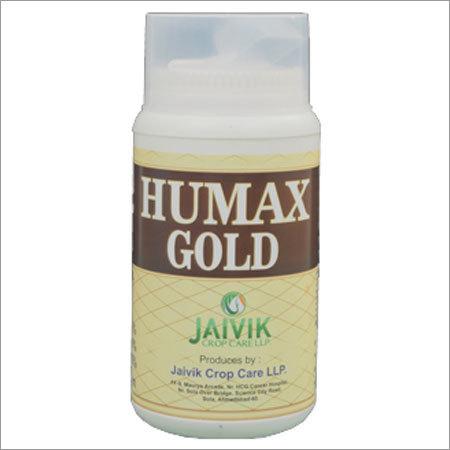 Humax Gold