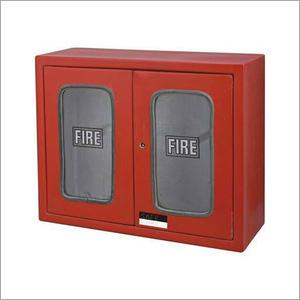 Fire Cabinet Fibre Boxes