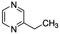 Etidronate disodium
