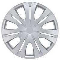 Tyre Wheel Cover