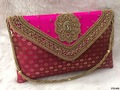Designer Fancy Clutch Bag