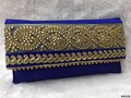 Latest Designer Evening Clutch Bags