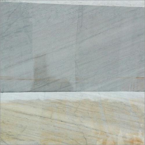 Kumari Marble Slab