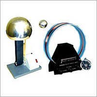 Physics Instrument