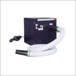 Air Source - Blower
