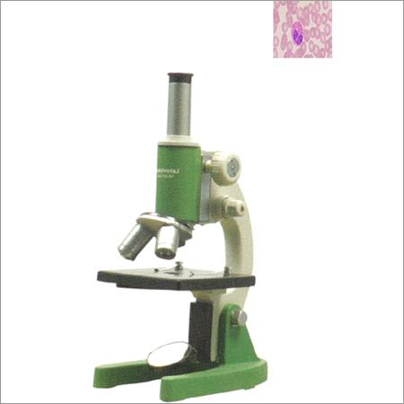 Standard Microscope