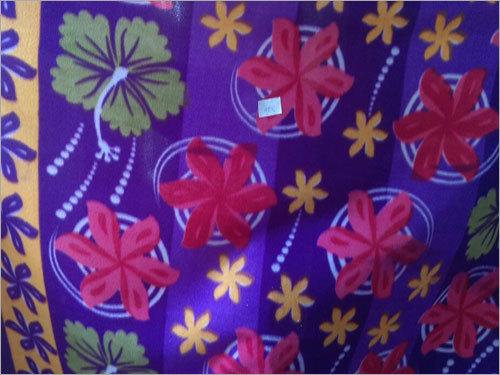 Acrylic Wool Blankets